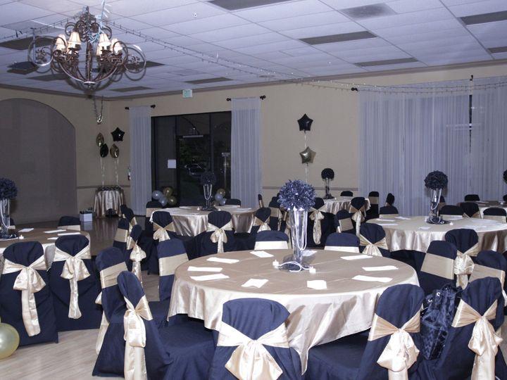 Tmx 1476984571647 Mg2612 Riverside, CA wedding planner