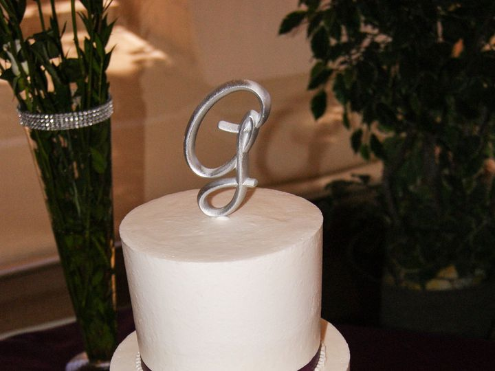 Tmx 1476984869138 Tg 13 Riverside, CA wedding planner
