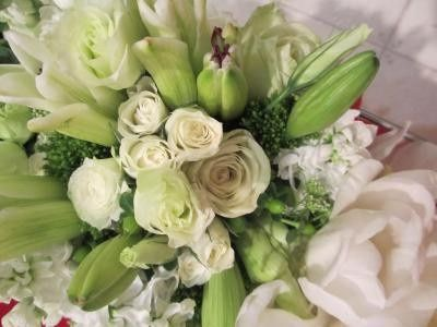 Tmx 1478480043775 Green And White Collection Riverside, CA wedding planner