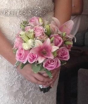 Tmx 1478480044206 Pink Collection 2 Riverside, CA wedding planner