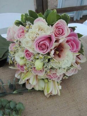 Tmx 1478480048982 Pink Collection Riverside, CA wedding planner