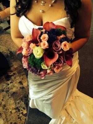 Tmx 1478480068442 Purple Collection Riverside, CA wedding planner