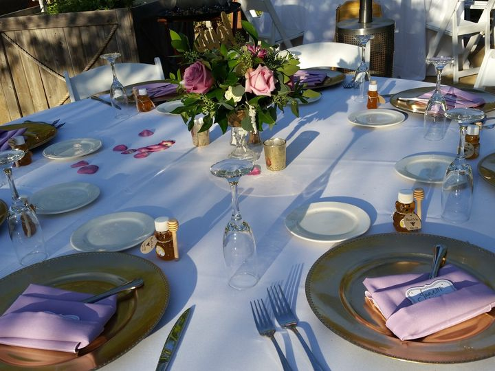 Tmx 1501459024946 20170608183741 Riverside, CA wedding planner
