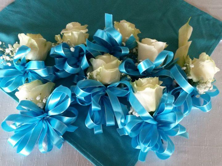 Tmx 1501459528500 20170610095218 Riverside, CA wedding planner
