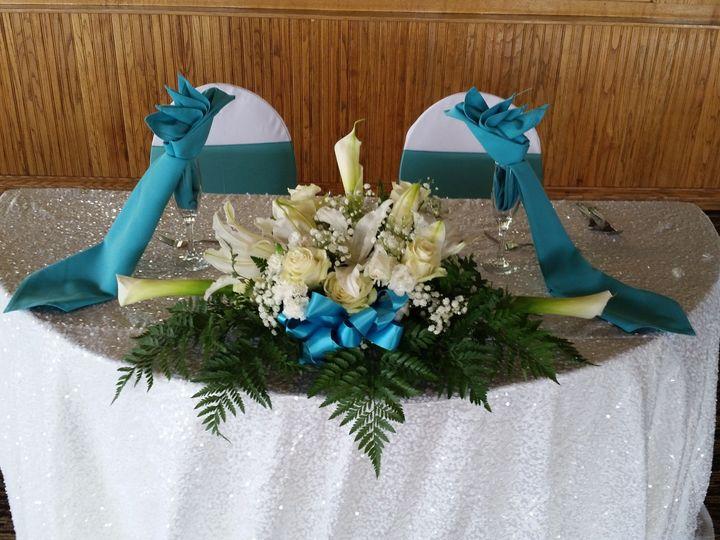 Tmx 1501459567600 20170610095425 Riverside, CA wedding planner