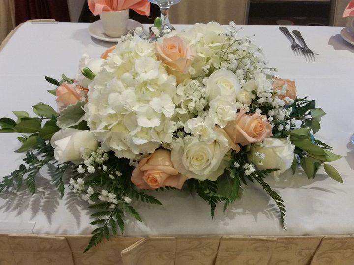 Tmx 1501459698404 20170630190023 Riverside, CA wedding planner