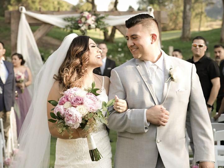 Tmx 1501460203082 Screenshot2017 06 17 21 11 22 1 Riverside, CA wedding planner