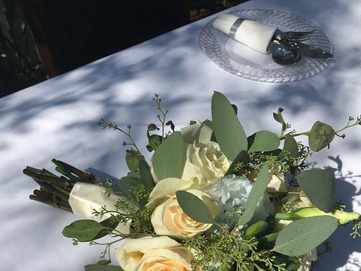 Tmx 1501460313213 75597a02  Riverside, CA wedding planner