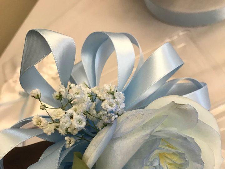 Tmx 1501460333609 19dde55d  Riverside, CA wedding planner