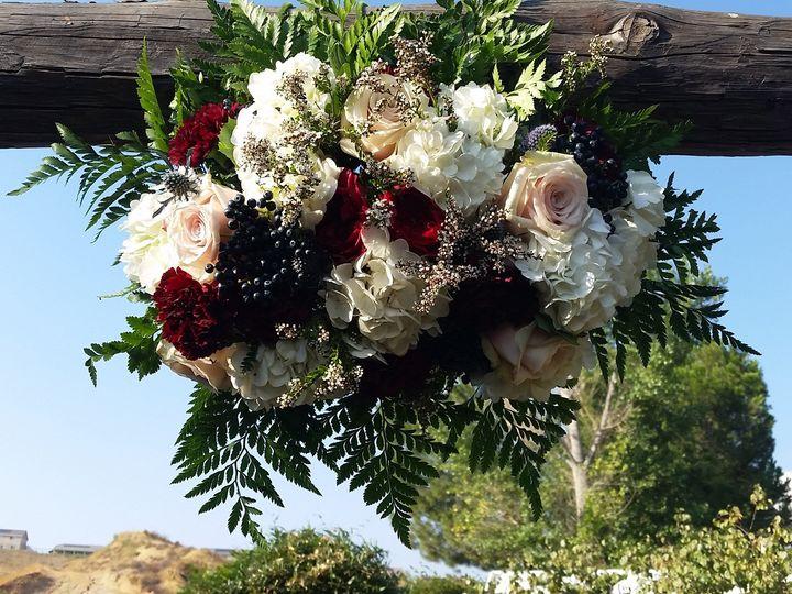Tmx 1507095201362 20170916165056 Riverside, CA wedding planner