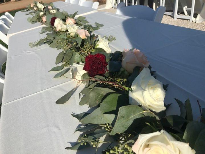 Tmx 1507095218258 Img3103 Riverside, CA wedding planner