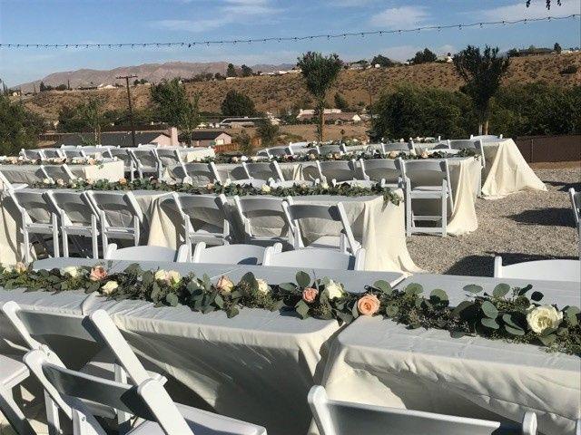 Tmx 1507095247818 Img3125 Riverside, CA wedding planner