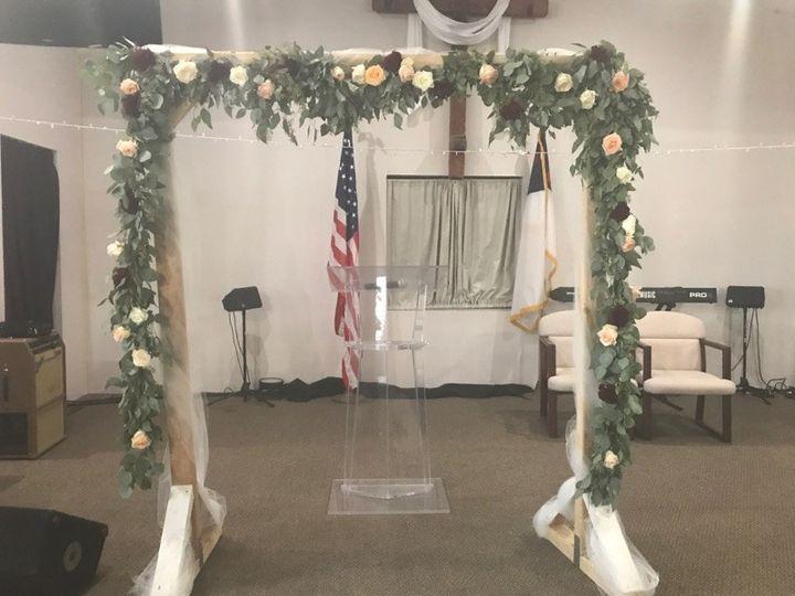Tmx 1507095274173 Img3022 Riverside, CA wedding planner