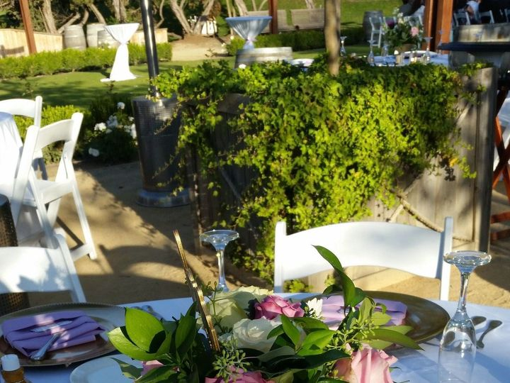 Tmx 1517779744 E9cff2851b35846f 1501459355210 20170608183729 Riverside, CA wedding planner