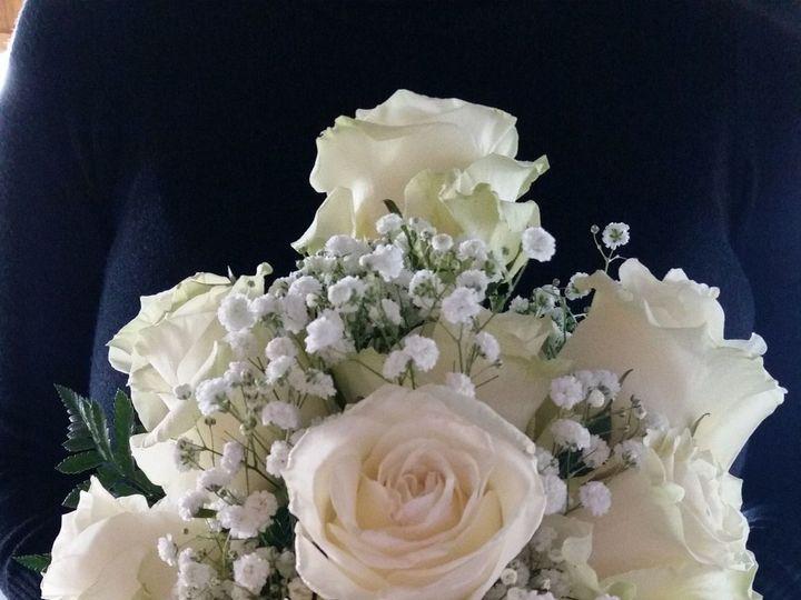 Tmx 1517779752 16259f5e3c585dd1 1501459646194 20170610090534 Riverside, CA wedding planner