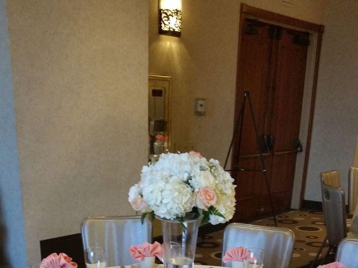 Tmx 1517779759 650983266d3d3f70 1501459741734 20170630190132 Riverside, CA wedding planner