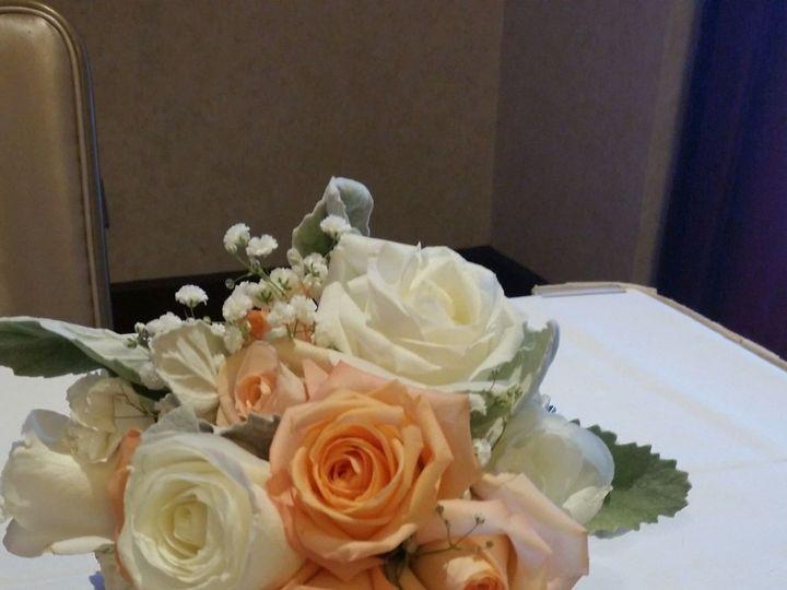 Tmx 1517779761 B18aa1b97f21f387 1501459986690 20170630190112 Riverside, CA wedding planner
