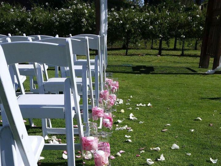 Tmx 1517779767 07b65b3d6e62924a 1501459267144 20170608165545 Riverside, CA wedding planner