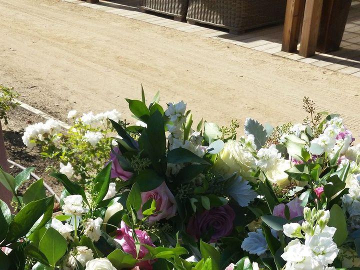 Tmx 1517779791 5af5d8b040ddaabc 1501461225810 20170608161410 Riverside, CA wedding planner