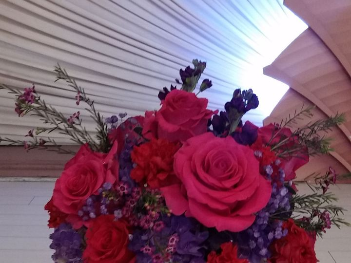 Tmx 1517780035 De887bf2d1549e77 1517780034 97f52fdbfc035884 1517780033438 3 20180121 130531 Riverside, CA wedding planner