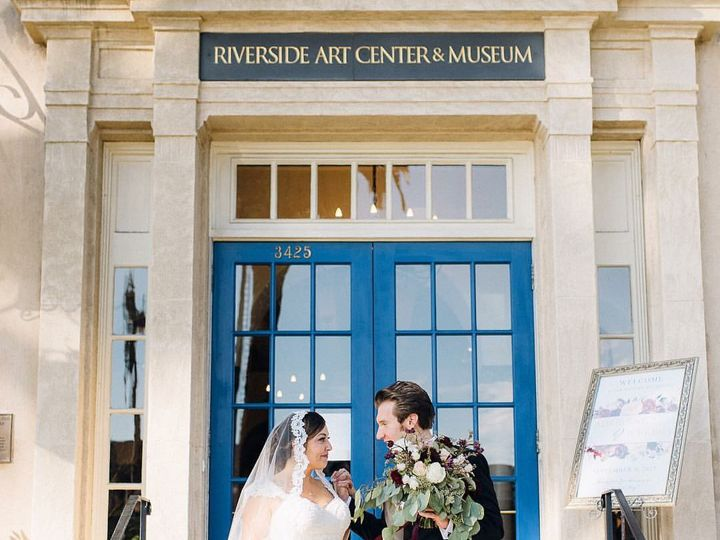 Tmx 1517879735 133ebbb8af4faab9 1517879734 20f5df187dec5f5d 1517879732086 2 Screenshot 2017 11 Riverside, CA wedding planner