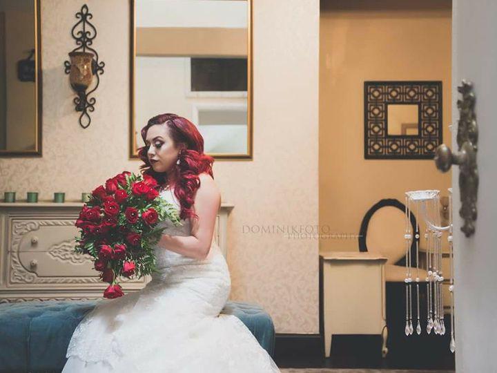 Tmx 1517879814 761742a770491783 1517879813 89f5a4c1c4ec0da8 1517879811820 5 Screenshot 2017 08 Riverside, CA wedding planner