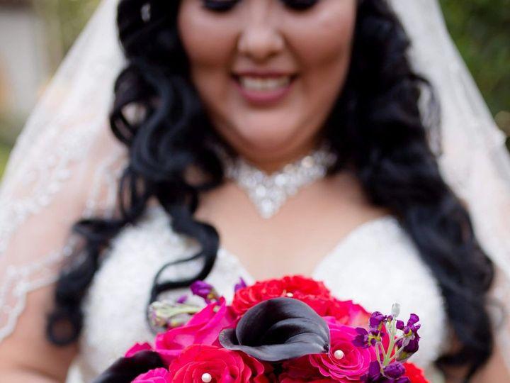 Tmx 1518126788 64638a7aabcd4007 1518126786 E9cd750113fb14dd 1518126782939 3 Screenshot 2018 02 Riverside, CA wedding planner