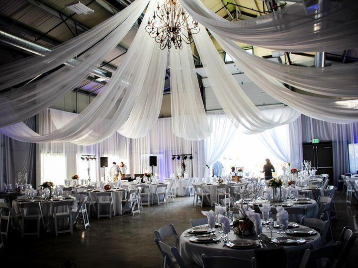 Tmx 1510197541342 Benessarichie 5097 Xl Reedley, CA wedding dj