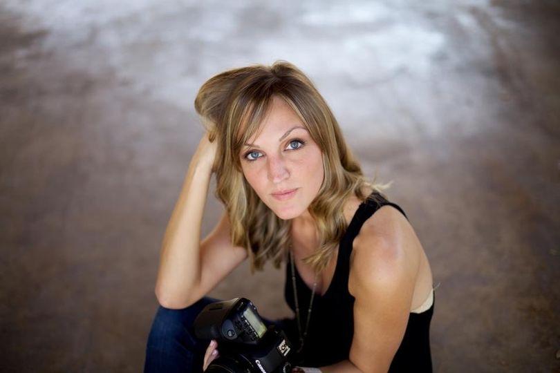 Kathy Davies Photography
