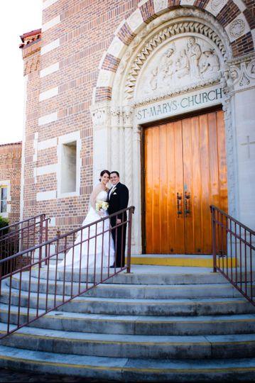 post ceremony photos 139