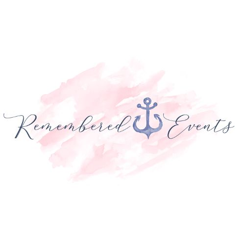 rmred logo 51 53554 159841064624506