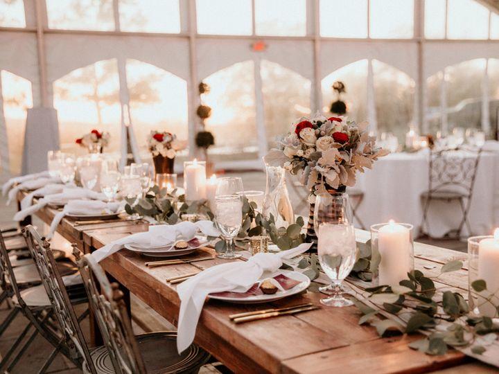 Tmx 0866 51 53554 159473431590149 Springfield, VA wedding planner