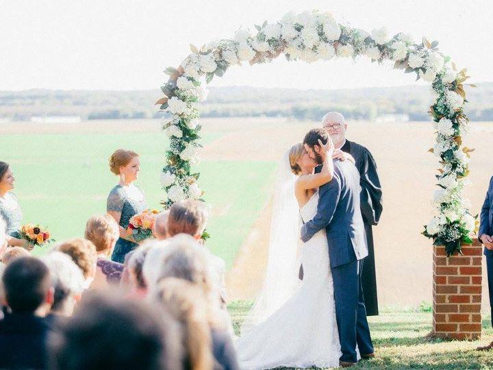 Tmx Arch 51 53554 162440175155627 Springfield, VA wedding planner