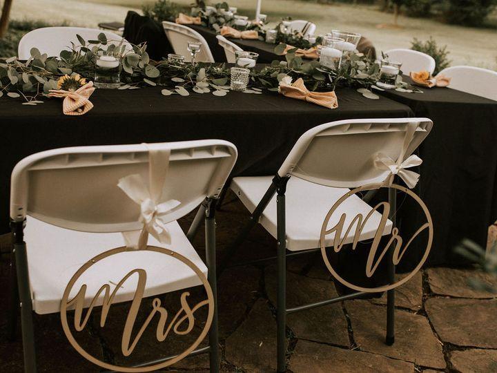 Tmx Kyle Madeline The Plains Virginia Jordan Ruffner Photography 12 51 53554 162440148781404 Springfield, VA wedding planner