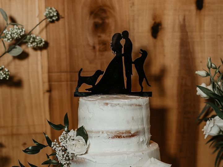 Tmx Mbj 0179 51 53554 162440151151341 Springfield, VA wedding planner