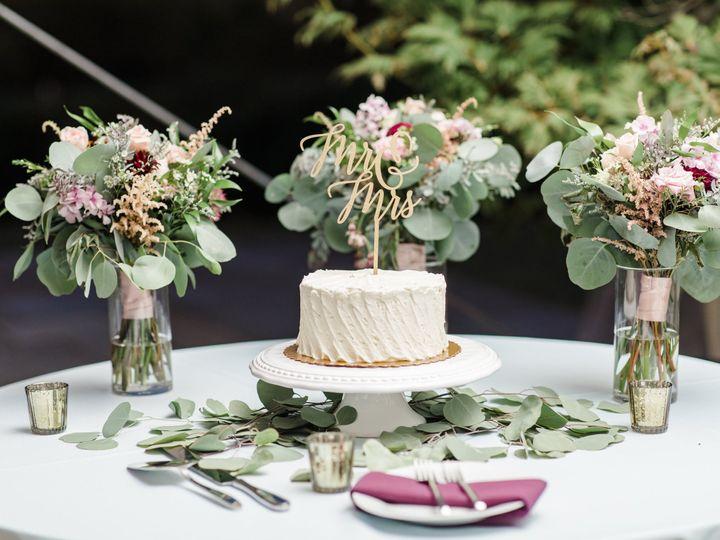 Tmx Reception 1056 51 53554 162440143755556 Springfield, VA wedding planner