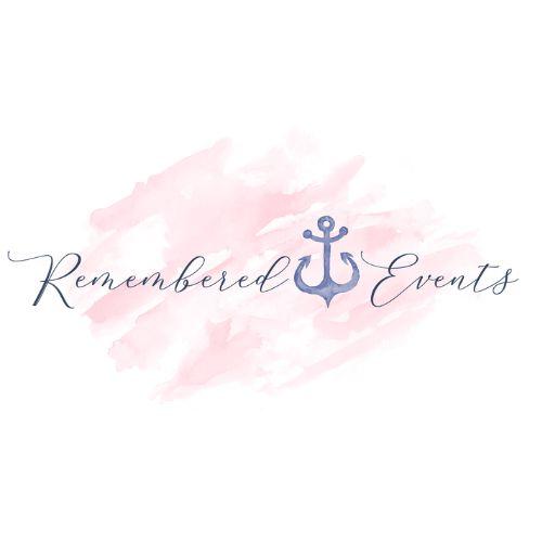 Tmx Rmred Logo 51 53554 159841064624506 Springfield, VA wedding planner