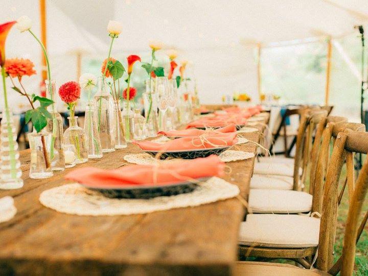 Tmx Tables 51 53554 162440175048258 Springfield, VA wedding planner