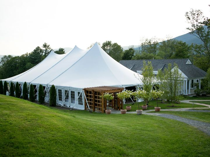 Tmx 1426793890016 Oc Harris 0794 Orchard Cove Photography Manchester, Vermont wedding venue