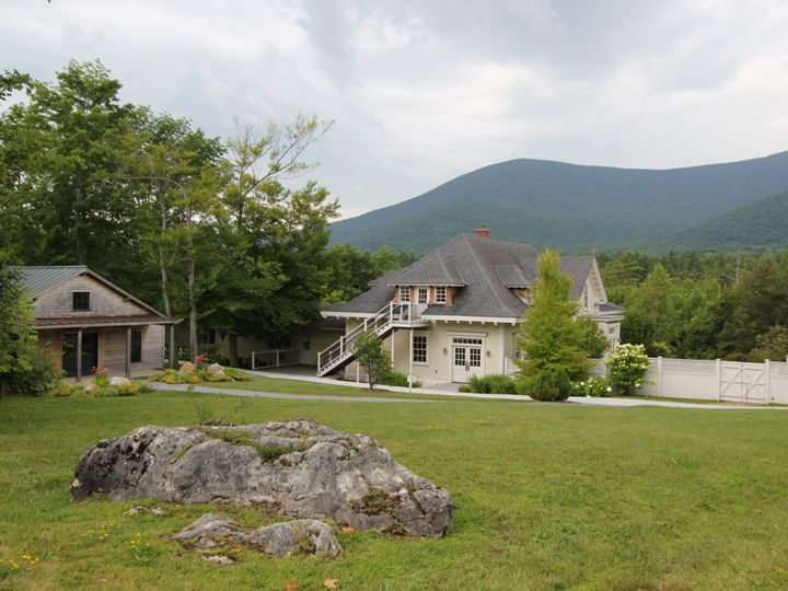 Tmx 1426794045969 O Down To Wc Manchester, Vermont wedding venue