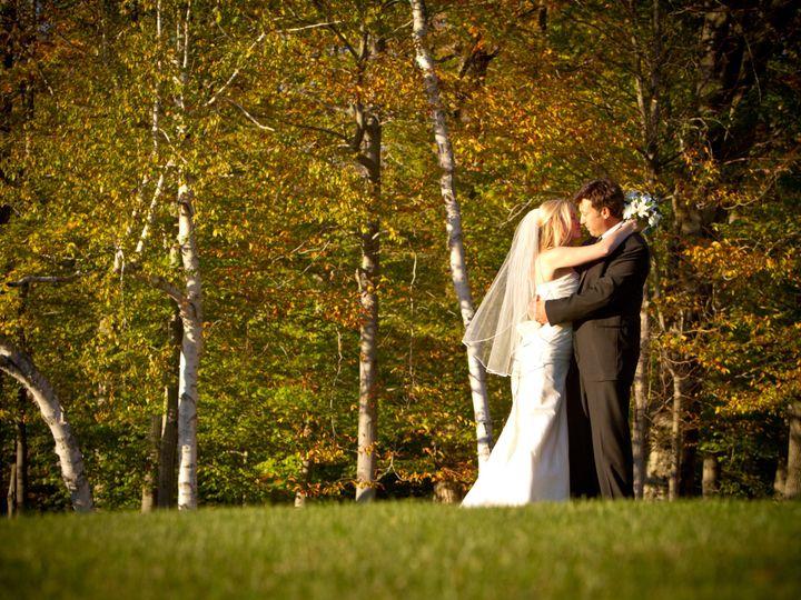 Tmx 1426794543798 R 03formals 300 Manchester, Vermont wedding venue