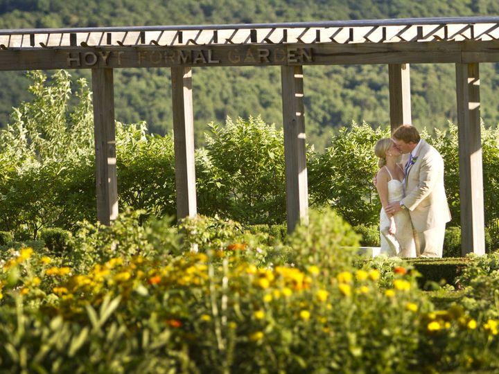 Tmx 1426794597965 R 04reception 318 Manchester, Vermont wedding venue