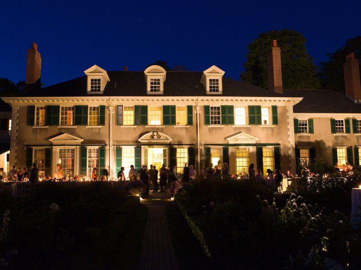 Tmx 1426794696747 R 04reception 565 Manchester, Vermont wedding venue