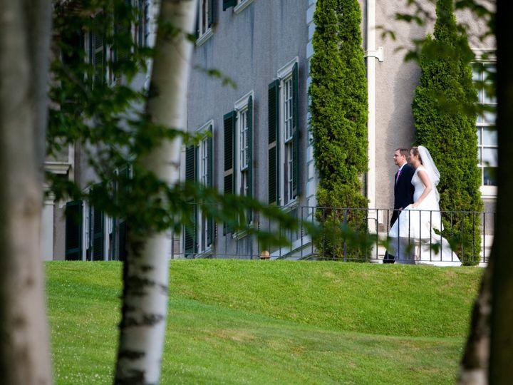Tmx 1426794740829 R 05reception 748 Manchester, Vermont wedding venue
