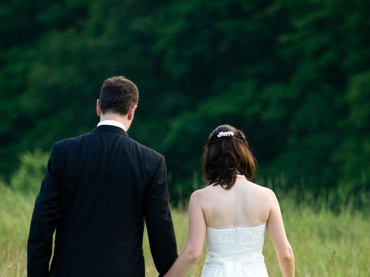 Tmx 1426794885504 R Hildene 46 Manchester, Vermont wedding venue