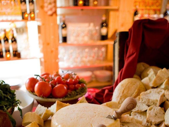 Tmx 1426795011204 R Hildene 249 Manchester, Vermont wedding venue