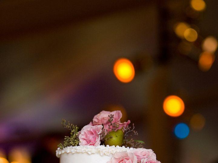 Tmx 1426795047554 R Hildene 252 Manchester, Vermont wedding venue
