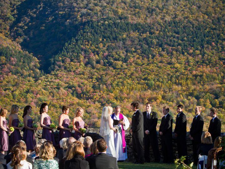 Tmx 1426795089717 R 02ceremony 132 Manchester, Vermont wedding venue
