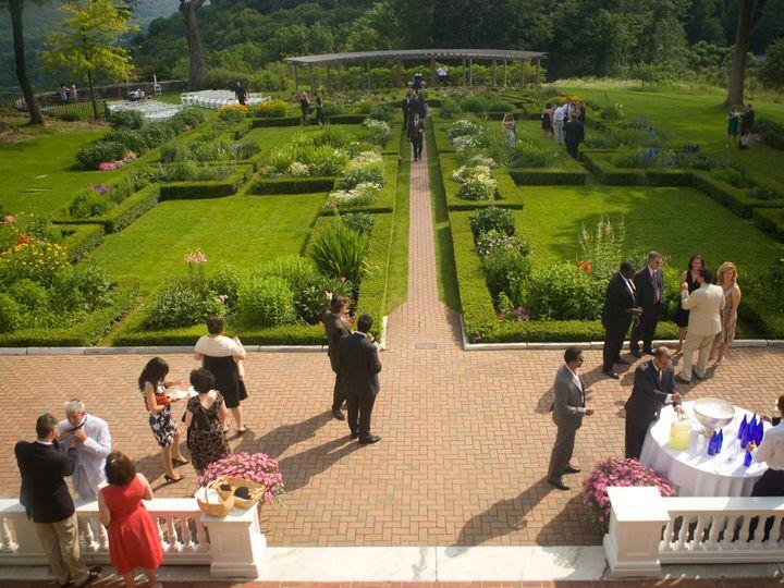 Tmx 1426795478826 R Hildene 10 Manchester, Vermont wedding venue