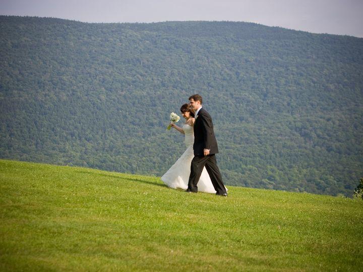 Tmx 1426795511396 R Hildene 38 Manchester, Vermont wedding venue